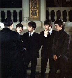 Sgt. Pepper's Lonely Hearts Club Blog : Photo
