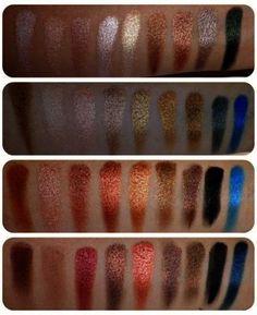 Makeup Everyday Blog By Joni (makeupeverydayblogbyjoni) su Pinterest