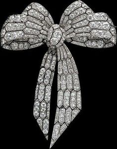 Solid Round Art Deco Vintage Boo Style Brooch 925 Sterling Silver Cz Jewelry New #NikiGEMS