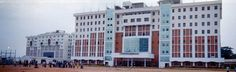 dental colleges Bangalore, admission 2017 dental colleges, dental colleges, best dental college in Bangalore, Bengaluru, Bangalore, admission, colleges, consultancy, gecs, gupta education consultancy services, Admission in Oxford Dental College, Oxford Dental College Bangalore,