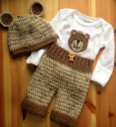 Discover thousands of images about Layette crochet Crochet Baby Cocoon, Crochet Bebe, Crochet Baby Clothes, Crochet For Boys, Newborn Crochet, Baby Kids Clothes, Knit Crochet, Baby Patterns, Crochet Patterns