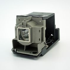 113.05$  Buy now - http://aliq75.worldwells.pw/go.php?t=32635490655 - Original Projector Lamp 01-00247 for SMARTBOARD Unifi 45 / 600i2 / 660i2 / 680i / 680i2 / UF45 Projectors