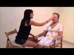 Psicoterapia Avanzada SANAI. PNL. EFT. Liberación emocional. Coaching Generativo. Hipnosis - YouTube