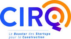 [ #Startup 🚀 #PROPTECH ] ⭐️ Naissance - Startup et #Bâtiment : #CIRQ, le booster des #startups pour la #construction ! 🤖 #innovation #Entrepreneur #FrenchTech #BTP #Artibat  Suivez 👉 @CIRQ_startup @artibat2018 @NOVABUILD_ 🐦  🌓 En savoir + ◉ https://start-up-innovation.fr/naissance-startup-et-batiment-cirq-le-booster-des-startups-pour-la-construction/