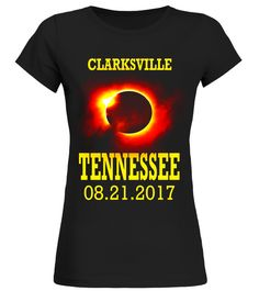 Clarksville Tennessee TN Total Solar Eclipse August 21 2017 astrology shirt,cancer astrology shirt,leo astrology t shirt,astrology t shirt,astrology mens t shirt,