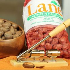 Lane Southern Orchards – Shop – All Things Pecan Georgia Pecans, Fort Valley, Pecan Nuts, Tree Nuts, Lower Cholesterol, Online Gifts, Shells, Peach