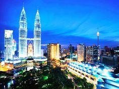 cool مدن عالمية للسياحة العلاجية .. إليك الأكثر شهرة