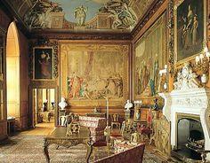 Inside Windsor Castle | windsor_castle_12