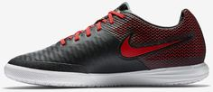 Totally New Nike MagistaX Finale 2015-2016 Boots Released - Footy Headlines