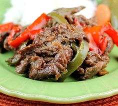 Carne Asada Marinade is delicious and can be used for beef,chicken or pork. Enjoy this spicy, bright flavored marinade your favorite Mexican dishes.