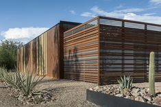 Image 2 of 17 from gallery of Vali Homes Prototype / colab studio + 180 degrees design. Photograph by Mark Bosclaire