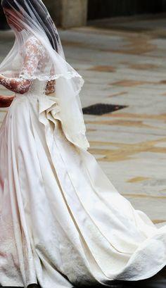 Duchess of Cambridge #katemiddleton 2