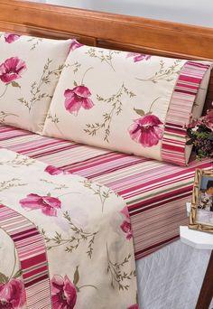 Bed Sets, Bed Cover Sets, Bed Sheet Sets, Bed Covers, Cama Chevron, Chevron Bedding, Bed Cover Design, Designer Bed Sheets, Pillow Crafts