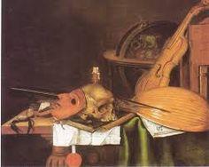 Jan Vermeulen paintings - Google Search