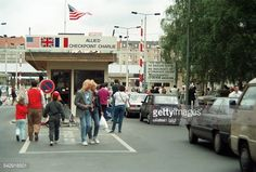 west berlin in 1990 - Google Search