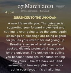 Divine Timing, Dear Self, Happy New Year Everyone, Manifestation Law Of Attraction, Love Yourself Quotes, Daily Devotional, Names Of Jesus, Happy Thoughts, Spiritual Awakening