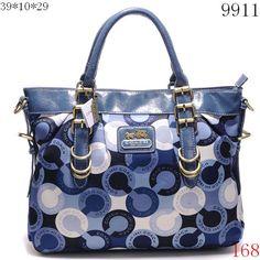 Wholesale Replica Knockoff Coach Handbags 9911 store