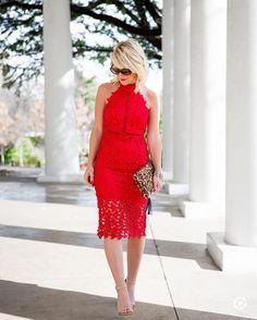 Hi Sugarplum! | Dallas Lifestyle Blogger | Fashion Blog