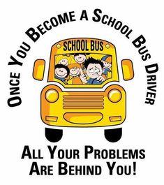free clipart short bus clipart best clipart 4 daycare rh pinterest com Bus Driver Clip Art Charter Bus Clip Art