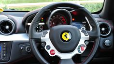 Ferrari ff dashboard hd wallpapers -> http://www.hotszots.eu/Ferrari/HDWallpapersBackgroundsFerrari5.htm