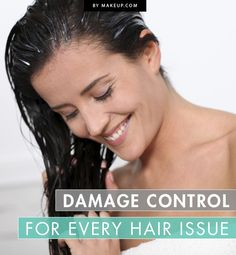 In need of some hair rehab? Look no further, because MDC has the remedy for you. Here is a list of the most common hair issues, the products you need, and how to fix them!