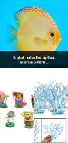 Strict Aquarium Tank Decor Ornament Jellyfish Glowing Effect Fish Aqua Artificial Pets Reliable Performance Decorations Fish & Aquariums