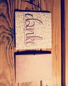 Online Shopping, Paper Mill, Paper, Mother's Day, Cards, Net Shopping