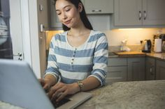 Xerox Hiring For Work-From-Home Jobs With Serious Benefits