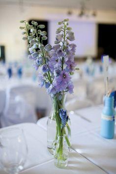 diy-wedding-centrepiece-3