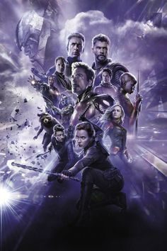 Selection with various wallpapers of Avengers for mobile. Who is a fan of the Avengers will love these images because they are wonderful. Marvel Avengers, Marvel Vs Dc Comics, Avengers Movies, Comic Movies, Marvel Fan, Marvel Characters, Marvel Heroes, Hd Movies, Marvel Universe