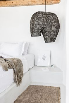 The very first Cocorrina SS16 Collection is inspired by the Mediterranean summers, clean designs, simplified to the core of the beauty. Elegant homeware j