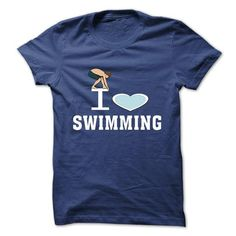 Eureka Tshirt G009 T Shirts, Hoodies. Check Price ==► https://www.sunfrog.com/Sports/Eureka-Tshirt-51.html?41382