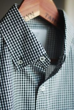 #gingham  #menswear #style #suit #fashion #business
