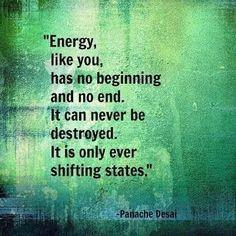 Spiritual Awakening, Spiritual Quotes, Spiritual Gangster, Spiritual Growth, Everything Is Energy, Spirit Soul, Quantum Physics, Yoga Quotes, Wise Words