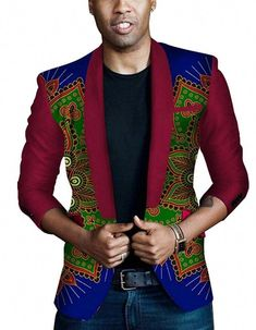 Ideas on african fashion outfits 636 African Fashion Designers, African Men Fashion, African Fashion Dresses, Ghana Fashion, African Beauty, African Attire, African Wear, Mens Fashion Suits, Mens Suits