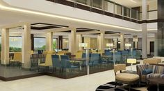 Sarovar Hotels launches its second hotel Abu Sarovar Portico in Chennai at Kilpauk with 94 rooms.