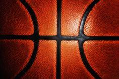basketball free computer wallpaper download