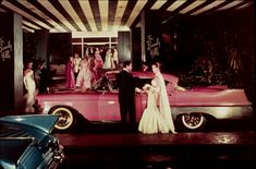 historical beverly hills pictures | Recreate Your Own Hollywood Glamour at The Beverly Hills Hotel ...