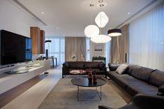 Neri and Hu residence project -- sofa: _mg_4780.jpg (1348×899)