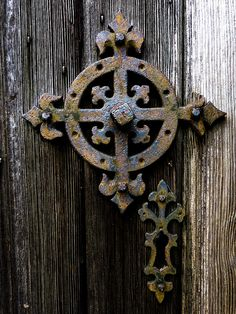 Door | ドア | Porte | Porta | Puerta | дверь | Details | 細部 | Détails | Dettagli | детали | Detalles |