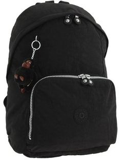 Dakine Sophia 20L Cinder Bags and Luggage Dakine   Dakine Bags ...