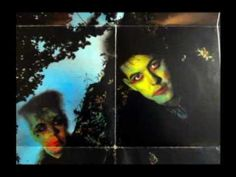 ▶ The Cure - The Walk (The Real-Razormaid Extended) *[RARE]* - YouTube
