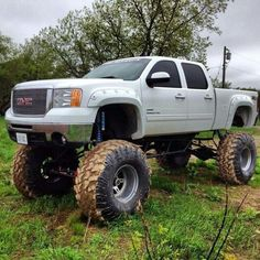 cummins, duramax, power stroke, diesel, gas, lifted or lowered. we have them all at https://www.facebook.com/BurninDieselTshirts/