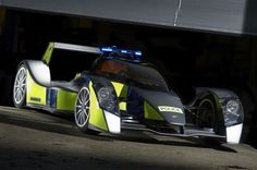 Google Image Result for http://www.carblog.co.za/wp-content/uploads/2007/11/caparo-t1-police-car-concept.jpg