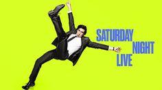 Adam Driver Bumper Photos | Saturday Night Live | NBC