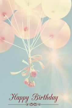 Happy Birthday card. Click on this image to see the biggest selection of birthday wishes on the net!