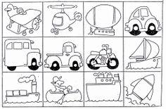 115 Nejlepsich Obrazku Z Nastenky Dopravni Prostredky Vehicles