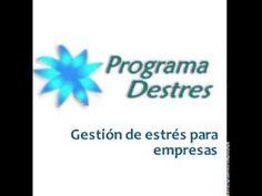 Guión de Relajación Autógena - Programa Destres