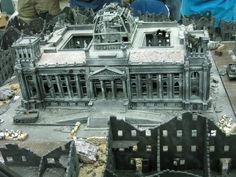 The Necromunda Project: this thread is mothballed for now - Page 38 - Forum - DakkaDakka | Tougher than a Trollblood.