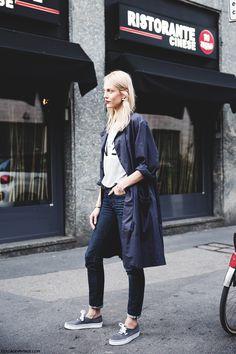 New_York_Fashion_Week_Spring_Summer_15-NYFW-Street_Style-Model_trench_coat-N21_Fashion_Show-